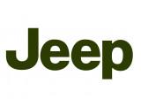 Запчасти для автомобиля Jeep