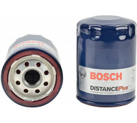 Маслянный фильтр Bosch D3334 Distance Plus High Performance
