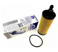 Масляный фильтр для автомобилей  Jeep, Dodge, Chrysler