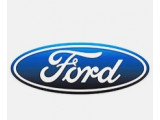 Ford Fusion 2013-2017