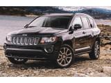 Jeep Compass MK49 2011-2016