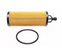 Масляний фільтр для автомобілей Jeep, Dodge, Chrysler з двигунами 3.2, 3.6 л.