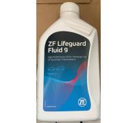ZF LifeguardFluid 9 1літр